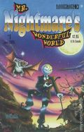 Mr. Nightmare's Wonderful World (1996) 1