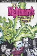 Mr. Nightmare's Wonderful World (1996) 4