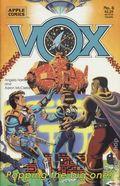 Vox (1989 Apple) 6