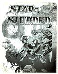 Star-Studded Comics (1963 Texas Trio) 18