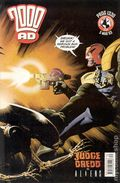 2000 AD (1977 IPC/Fleetway) UK 1330