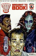 2000 AD (1977 IPC/Fleetway) UK 1346