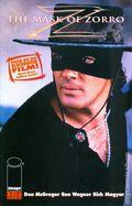 Mask of Zorro (1998) 3B