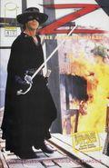 Mask of Zorro (1998) 4B