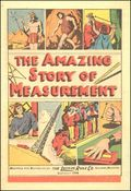 Amazing Story of Measurement (1949) 1959