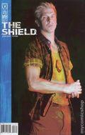 Shield Spotlight (2004) 3B