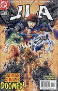 JLA (1997) 99