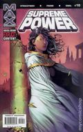 Supreme Power (2003) 10
