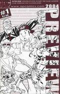 APC Preview Book (2004) 1