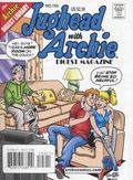 Jughead with Archie Digest (1974) 193
