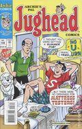 Jughead (1987- 2nd Series) 158