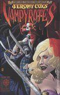 Vampyrates (2004) 1