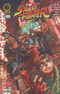 Street Fighter (2003 Image) 8A