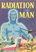 Radiation and Man (1972 Canadian) 0