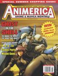 Animerica (1992) 1206
