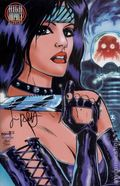 Double Impact (1995 1st Series) 6DF.SIGNED.A