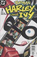 Batman Harley and Ivy (2004) 3