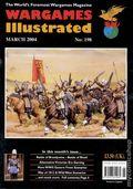 Wargames Illustrated 198