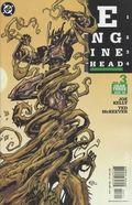 Enginehead (2004) 3