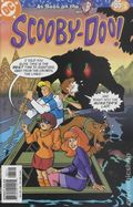 Scooby-Doo (1997 DC) 85