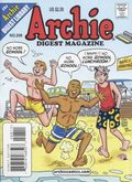 Archie Comics Digest (1973) 208