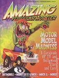Amazing Vehicular Modeler 1