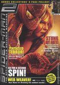 Spider-Man 2 Movie Magazine Special Edition (2004) 1A