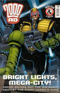 2000 AD (1977 IPC/Fleetway) UK 1348