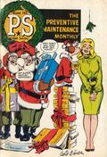 PS The Preventive Maintenance Monthly (1951) 145