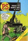 PS The Preventive Maintenance Monthly (1951) 166