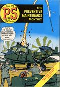 PS The Preventive Maintenance Monthly (1951) 172