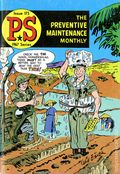 PS The Preventive Maintenance Monthly (1951) 175