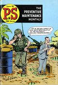 PS The Preventive Maintenance Monthly (1951) 184