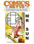 Comics Revue (1984-2009 Comics Interview) 198