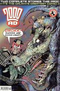 2000 AD (1977 IPC/Fleetway) UK 1369