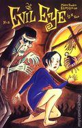 Evil Eye (1998) 8