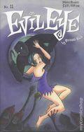 Evil Eye (1998) 11