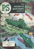 PS The Preventive Maintenance Monthly (1951) 273