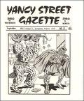 Yancy Street Gazette 21
