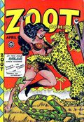 Zoot (1946 Fox) 13B