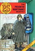 PS The Preventive Maintenance Monthly (1951) 399