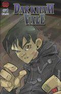 Darkham Vale (2003) 1B