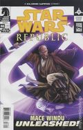 Star Wars (1998 Dark Horse 1st Series) 66