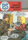 PS The Preventive Maintenance Monthly (1951) 411