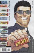 Bite Club (2004) 3