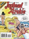Jughead with Archie Digest (1974) 194