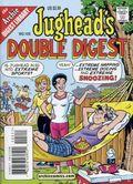 Jughead's Double Digest (1989) 105