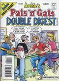 Archie's Pals 'n' Gals Double Digest (1995) 86