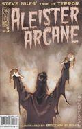 Aleister Arcane (2004) 3