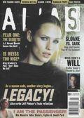 Alias Magazine (2003) 5A